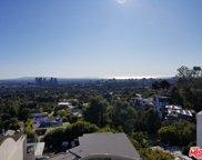 1432 Harridge Drive, Beverly Hills image