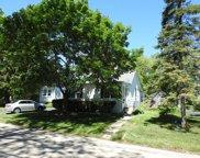 50 Washington Road, Lake Forest image