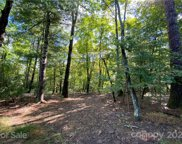 80 Powder Creek  Trail Unit #32, Arden image