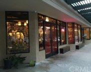 1220   S Diamond Bar Boulevard, Diamond Bar image