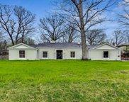 3463 Woodland Drive, Olympia Fields image