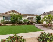 1472 Julia Court, Camarillo image