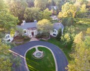 45 ORCHARD, Bloomfield Hills image