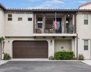 124     Jaripol Circle, Rancho Mission Viejo image