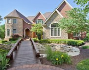 20527 Abbey Drive, Frankfort image