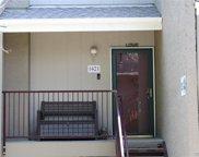 5300 E Cherry Creek South Drive Unit 1421, Denver image
