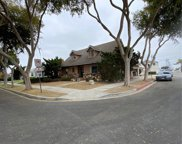 3200     Cerritos Avenue, Signal Hill image