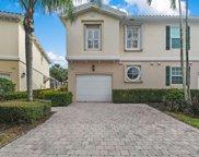 470 Capistrano Drive, Palm Beach Gardens image