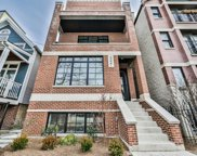 3227 North Racine Avenue Unit 3, Chicago image
