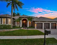 13758 Nw 18th Ct, Pembroke Pines image