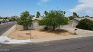 14202 N 38th Place, Phoenix image
