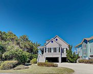300 Inlet Point Dr., Pawleys Island image