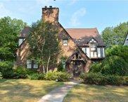 600 Ellsworth  Avenue, New Haven image