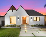 334 S Sycamore Ave, Los Angeles image