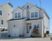 603 Bayview Drive, Toms River image