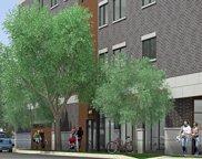 8039 Elmwood Avenue Unit #303, Skokie image