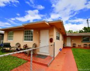 11273 Sw 7th Ter, Sweetwater image