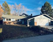 1110 Johnson Pl, Reno image