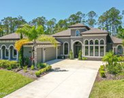 86 Tomoka Ridge Way, Ormond Beach image