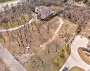 174 Jellico Circle, Southlake image
