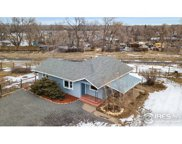 2614 N Shields St, Fort Collins image