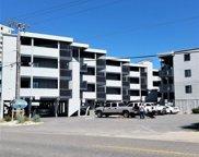 814 N Waccamaw Dr. Unit 308, Garden City Beach image