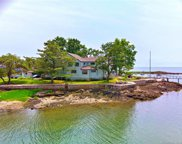 77 Sunset Beach  Road, Branford image