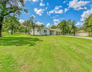 873 S Henney Road, Choctaw image