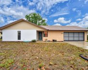 15122 Sw 38th Circle, Ocala image