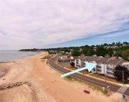 920 Ocean  Avenue Unit D3, West Haven image