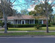 3820 Nw 17 Terrace, Gainesville image