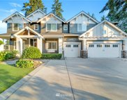 10325 SE 16th Street, Bellevue image