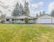 12610 133rd St Ct E, Puyallup image