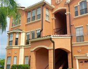 2729 Via Murano Unit 414, Clearwater image