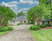 205 Low Country  Dr, Penhook image