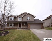 438 S 159th Avenue, Omaha image