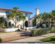 167 Everglade Avenue, Palm Beach image