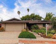 8376     LAKE BEN AVE, San Diego image