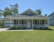 209 Hester Woods Drive, Columbia image