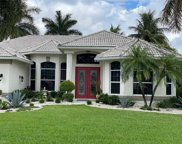 7221 Twin Eagle  Lane, Fort Myers image