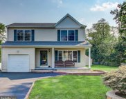 323 Grant Ave, Hightstown image