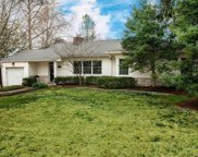 1450 Andrew  Drive, Warson Woods image