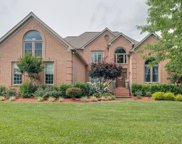 404 Downy Meade Ct, Franklin image