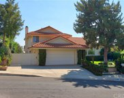 18814 Clearbrook Street, Porter Ranch image