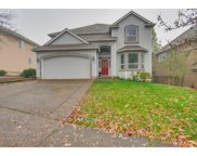 12344 SW AUTUMN VIEW  ST, Tigard image