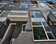 1123 Germantown Ave Unit #A, Philadelphia image