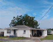 2802 Us Highway 17-92  W, Haines City image