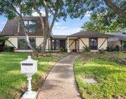 9205 Moss Farm Lane, Dallas image