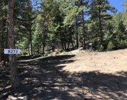 8273 Stags Leap Trail, Morrison image