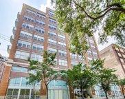933 W Van Buren Street Unit #313, Chicago image